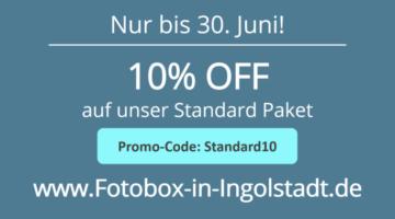 Fotobox_Juli_Discount