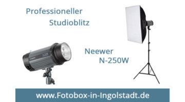 Fotobox-in-Ingolstadt.de