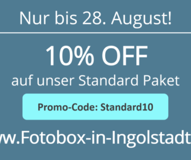 August_Aktion_groß